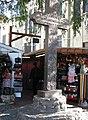 LA founding pueblo marker.jpg