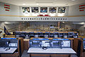 LCC Firing Room 4 under renovation (KSC-2014-1974).jpg