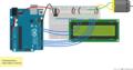 LCD, Wind Turbine, Arduino bb.png
