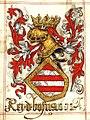 LDAM (f. 028v) Rei de Bosnia.jpg
