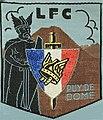 LFC PUY DE DOME.jpg