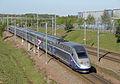 LGV Interconnexion Est - Moussy-le-Neuf 04.jpg
