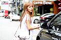 LG 스마트 넷하드, G.NA 광고 촬영 사진 (17).jpg