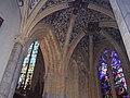 LIEGE Cathédrale Saint-Paul (13).jpg