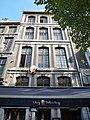 LIEGE Place du Marché 33 (1).JPG