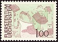LIE 1972 MiNr0576 mt B002a.jpg