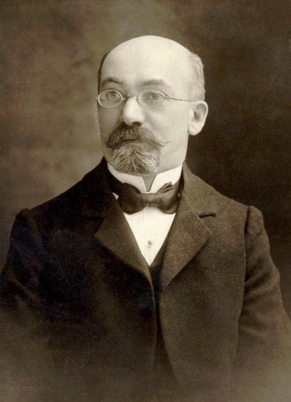 LLZ 1904