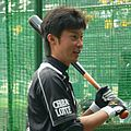 LM-Takeshi-Kanazawa20100525.jpg