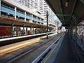 LRT Kin On Stop.JPG
