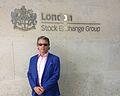 LSE John J. Campion.jpg