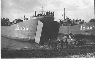 USS <i>LST-356</i>