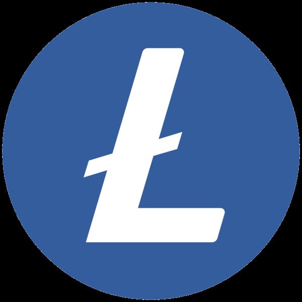 Datei:LTC-400.png