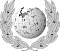 LW logo silver.png