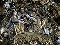 LaCartujaDeMiraflores20121007174516SAM 1628.jpg