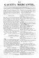 LaGacetaMercantil1823.10.012.pdf