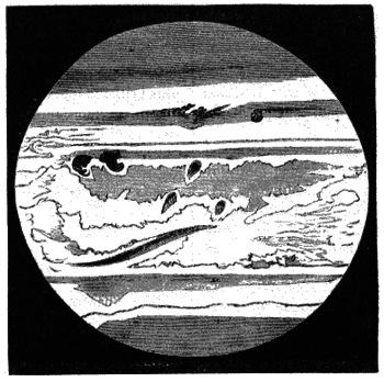 LaNature1873Jupiter.png
