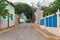 La Asunción, Margarita Island, Nueva Esparta, Venezuela 07.jpg