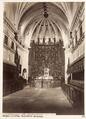La Cartuja i Burgos - Hallwylska museet - 107318.tif