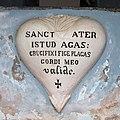La Chapelle-Craonnaise - cœur sanctuaire église.jpg