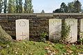 La Chaudiere Military Cemetery -15.JPG