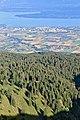 La Dôle - panoramio (70).jpg