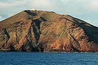 La Isleta Lighthouse general view-Las Palmas de Gran Canaria.jpg