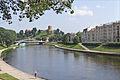 La Neris (Vilnius) (7670904378).jpg