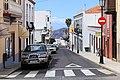 La Palma - El Paso - Calle Manuel Taño 02 ies.jpg