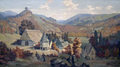 La Prade, Vic-sur-cere, Rouchet, 1852, 255x145.png