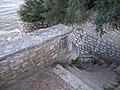 La Rochelle 0008.jpg