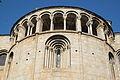 La Seu d'Urgell Cathedral 4417.JPG