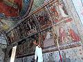 La Tour - Chapelle des Pénitents blancs -26.JPG