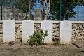 La Ville-Aux-Bois British Cemetery 17.JPG