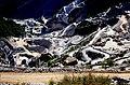 La cava di marmo fantiscritti - panoramio.jpg
