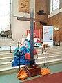La cruz de Lampedusa - IMG 20200218 173133 594.jpg