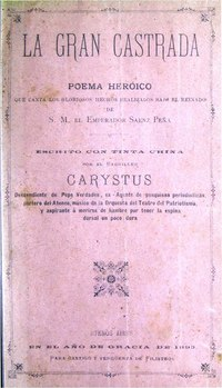 La gran castrada - Carystus.pdf