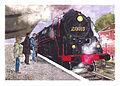 La locomotive 29013 MCL.jpg