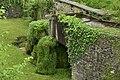 La roue du moulin couverte de végétation (29125194855).jpg