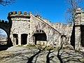 Labyrinthkomplex am Theresienstein 20200406 02.jpg