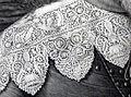 Lace collar of Władysław Vasa.JPG