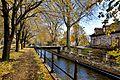 Lachine Canal (4271316191).jpg