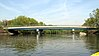 Lackawanna Ave Bridge 20090427-jag9889.jpg
