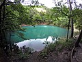 Lacul Albastru.jpg