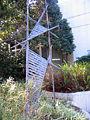 Ladderes Feigin.JPG