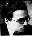 Ladislav Kiauta 1940.jpg