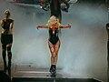 Lady Gaga Vancouver 16.jpg