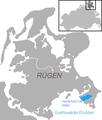 Lage Hagensche Wiek.png