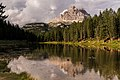 Lago d'Antorno.jpg