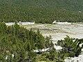 Lago di San Giacomo - panoramio.jpg