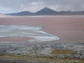 Laguna Colorada.jpg